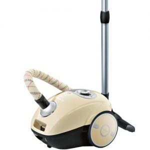 Bosch 2200W Vacuum Cleaner Bagged
